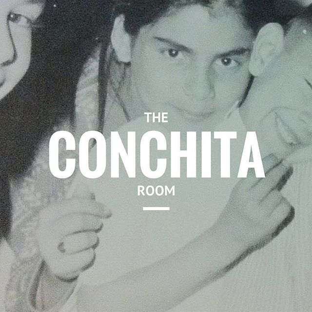 Hotel Room Stories: The Conchita Room  Tune in all week to learn about the name behind The Conchita Room and see firsthand what your experience will be like if you stay in this room.  #theconchitaroom #casalucila . . . . . . . #mazatlan #mexico #visualsoflife #lifewelltravelled #traveltheworld #igtravel #worldingram #smallhotel #hotelstories