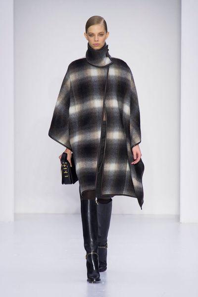 MMD FW 2014/15 – Salvatore Ferragamo. See all fashion show on: http://www.bmmag.it/sfilate/mmd-fw-201415-salvatore-ferragamo/ #fall #winter #FW #catwalk #fashionshow #womansfashion #woman #fashion #style #look #collection #MMDFW #salvatoreferragamo @Salvatore Ferragamo
