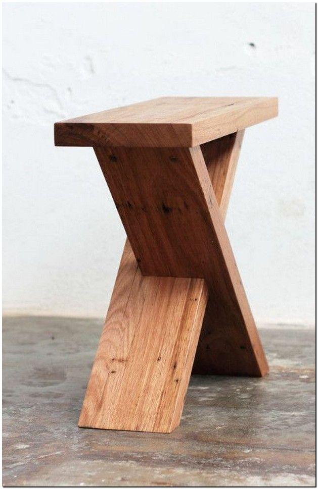 30 trends minimalist diy wooden furniture that impressing on trends minimalist diy wooden furniture that impressing your living room furniture treatment id=64631