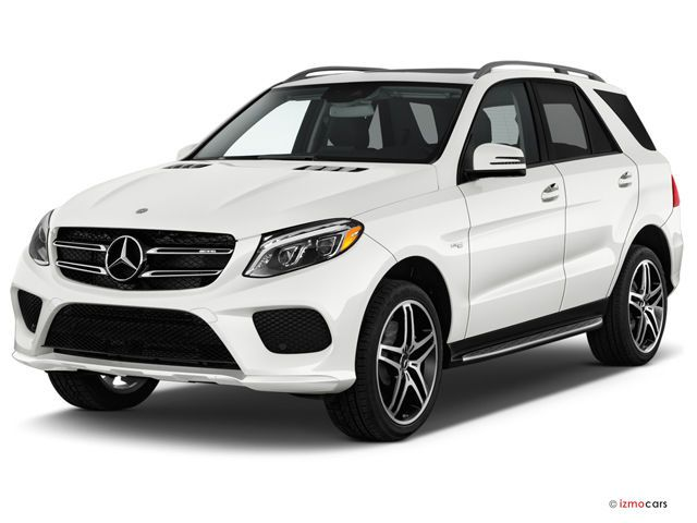 2019 Mercedes Benz Gle Class Prices Reviews And Pictures U S