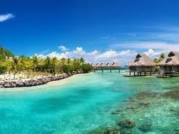 Proponi il tuo honeymoon budget all'agenzia di viaggio