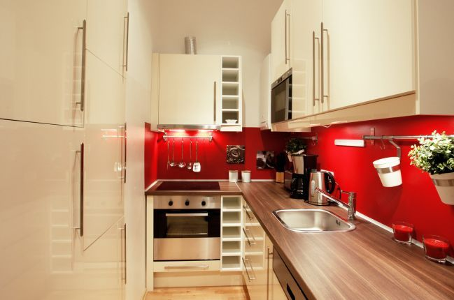 17 Best Images About Granny Flat 1 / Tiny Living 1 On
