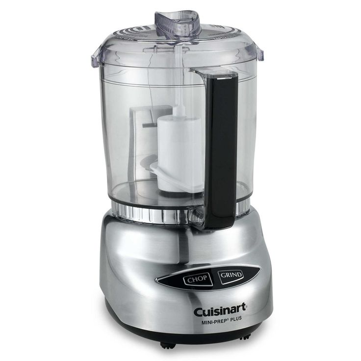 Cuisinart cup mini blenders at bed bath and beyond