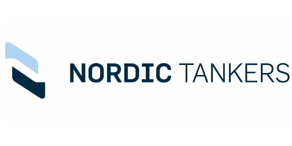 One of the VIP Partners at job2sea.com, Nordic Tankers.