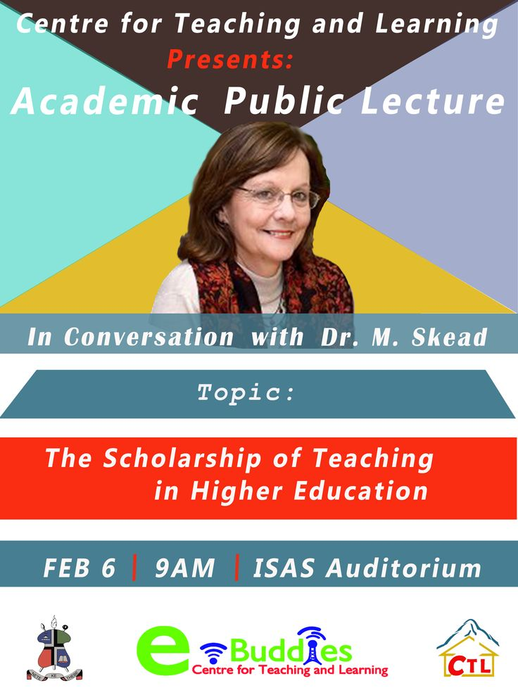 CHANGE OF VENUE: Please note that the Public Lecture will now be held in Netherlands Hall and no longer in ISAS Auditorium.