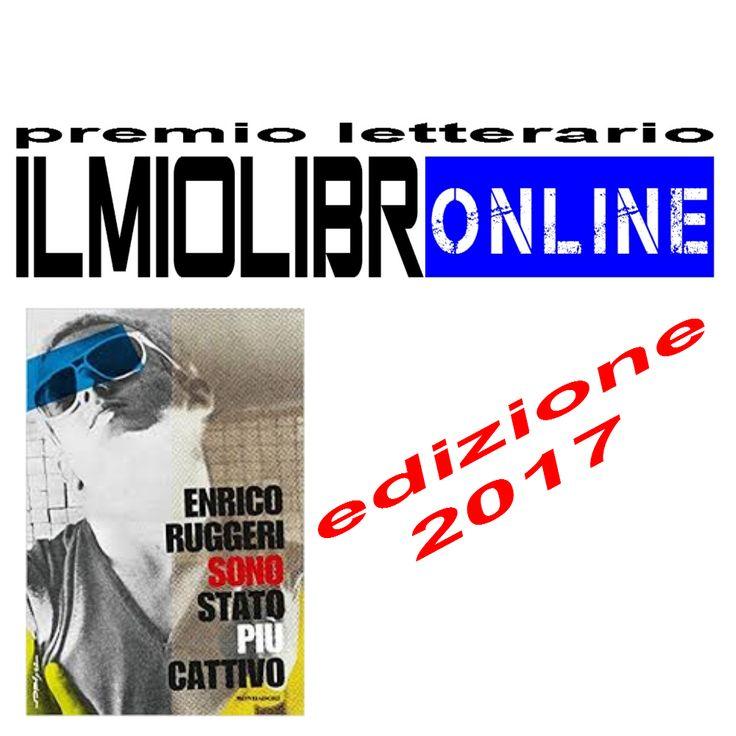 Ilmiolibronline, premio letterario | Band