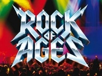 Built around the classic rock hits of the 1980s, 'Rock of Ages' is a fun, comical, lively performance that'll have you singing along! This jukebox musical, featuring songs by artists like Bon Jovi, Journey and Twisted Sister, follows the story of Drew and Sherrie on LA's infamous Sunset Strip. Follow their love story and watch as their dreams of making it big in Hollywood unfold. www.partner.viator.com/en/11907/tours/Las-Vegas/Rock-of-Ages-at-the-Venetian-Hotel-and-Casino/d684-5748LASROC#