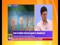 Cum se tratează ulcerul gastro-duodenal Dr. Paul Dragomir Medic Primar Dastro-Enterologie. DIGI24 HD