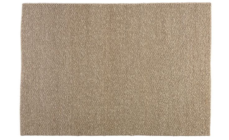 RIVERSTONE Teppe 160x230 - Bohus
