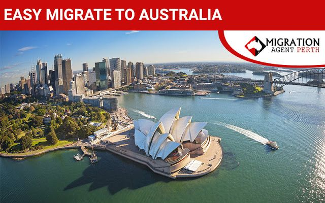 Migration Agent Perth: Minimize Your Spouse Visa Australia Processing Tim...
