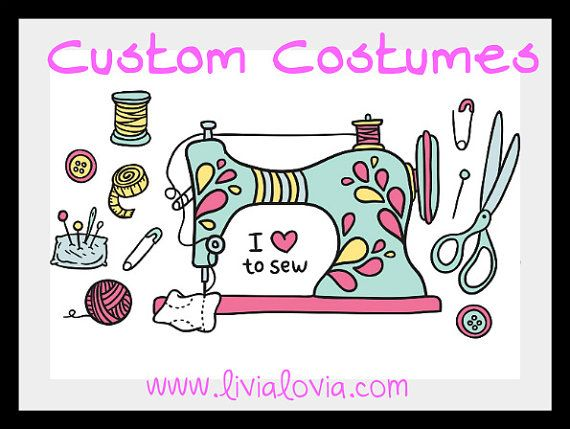 Custom Halloween Costumes, Toddlers, and Children, Custom Baby Costume, Custom Toddler Costume, Toddler Halloween Costume, Custom Costume