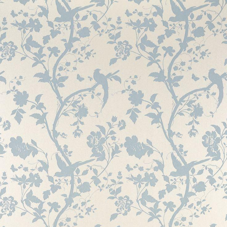39 mejores im genes de laura ashley en pinterest papel - Papel pintado laura ashley ...