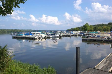 173 Best Images About Pa State Parks Forests On Pinterest Lakes Gifford Pinchot And State