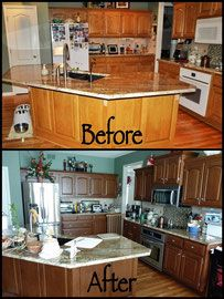cabinetry jna painting provides quality cabinet refinishing and faux restain kitchen cabinets best stain for oak