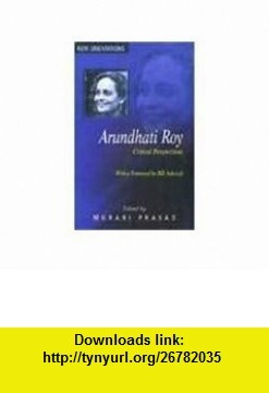 Critical Perspectives With A Foreword By Bill Ashcroft (9788185753768) Arundhati Roy , ISBN-10: 8185753768  , ISBN-13: 978-8185753768 ,  , tutorials , pdf , ebook , torrent , downloads , rapidshare , filesonic , hotfile , megaupload , fileserve