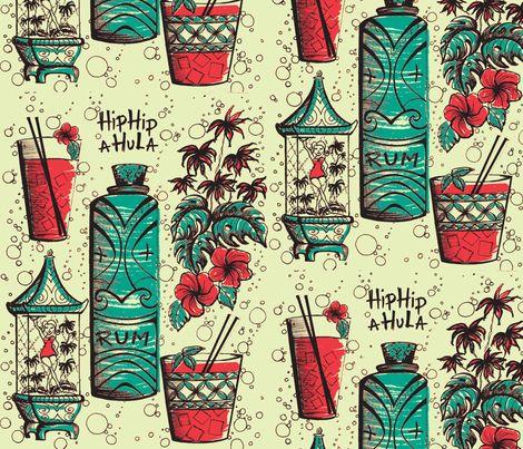 25 best ideas about fabric wallpaper on pinterest