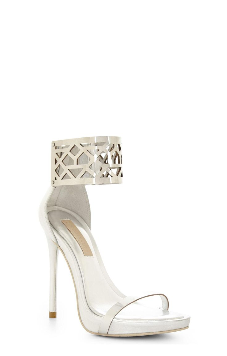 17 Best Images About Bridal Shoe Ideas On Pinterest