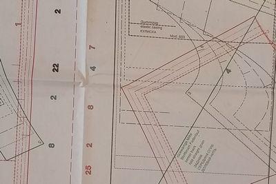 download Dopplersonographie in Geburtshilfe und Gynakologie: Leitfaden fur die Praxis 2. Auflage