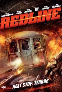 Red Line - Watch Red Line Full Movie Online | Pinoy Movie2k => http://www.pinoymovie2k.net/2013/07/red-line.html #redline #pinoymovie2k @Mark Marlon Millendez