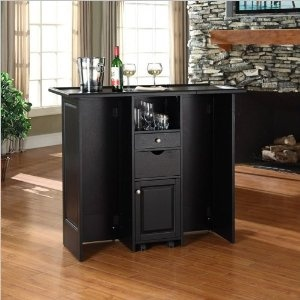 10 best Online home bar furniture shopping with Great Deals at ...