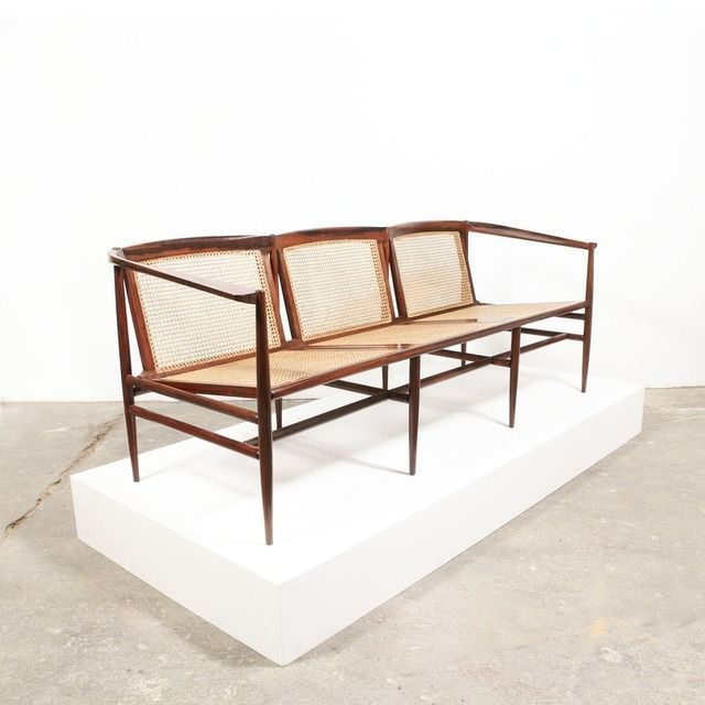 1176 Best Images About Mid Century Sofas Settees Daybeds
