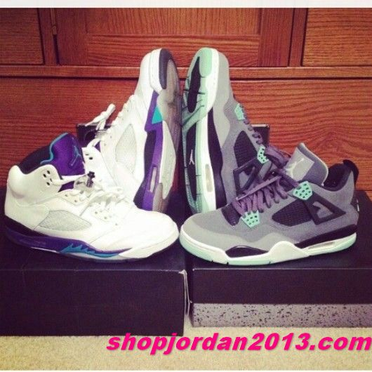 SneakerheadStore is A Professional and Global Online Shopping Center  Providing a variety of Hot Selling Nike Shoes, Jordan Shoes and more other  Sneakers at ...