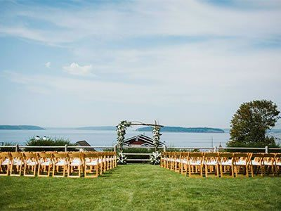 Rosehill Community Center Seattle Wedding Venue Mukilteo Washington 98275