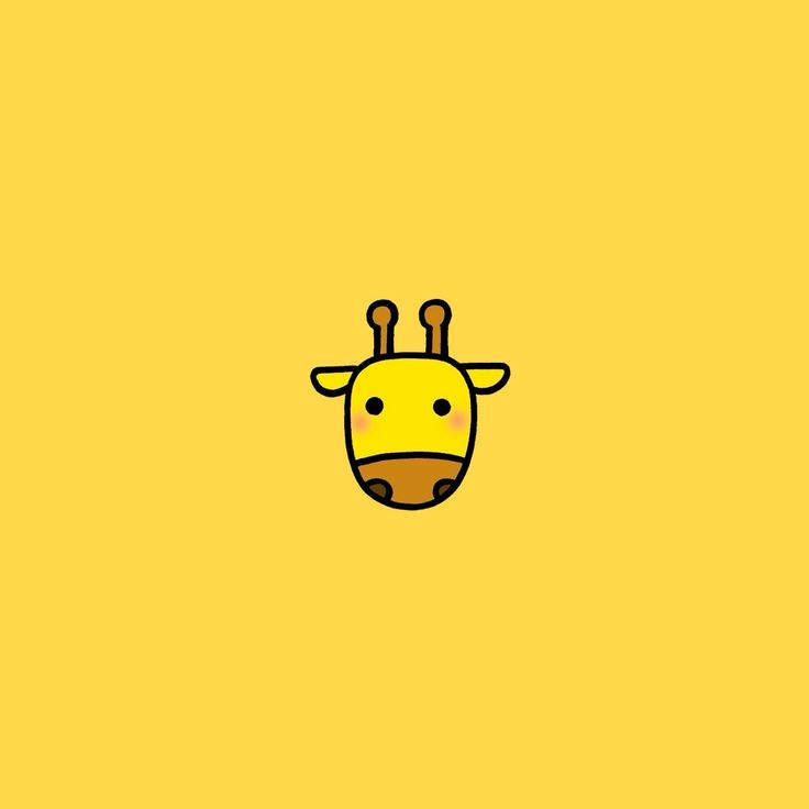 cute Love Wallpaper Mobile9 : 17 Best images about Giraffe wallpapers on Pinterest Giraffe art, cute illustration and Bungee ...
