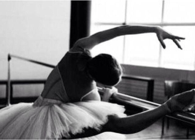 발레,ballet,스트레칭