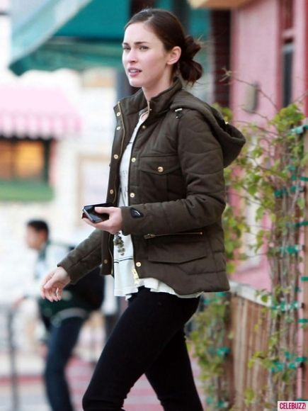Ugg boots celebrity pictures without makeup