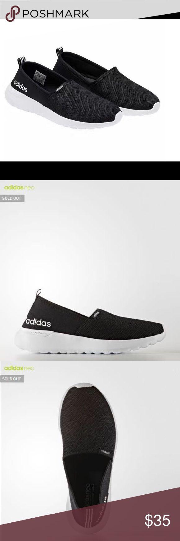 the new adidas yeezy shoes adidas shoes women cloudfoam fashion sneaker