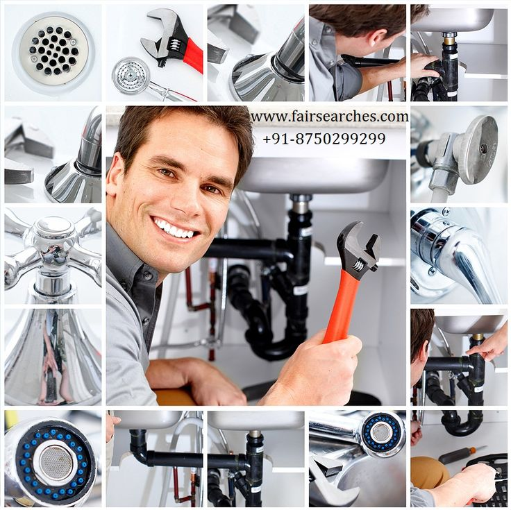 For all plumbing working you needed person get all services by Fairsearches by call 8750299299 it's a online services provider portal. Handel all plumbing works like spout fitting bathroom services water tanks installation services in your city. Here you can get services easily by a call.