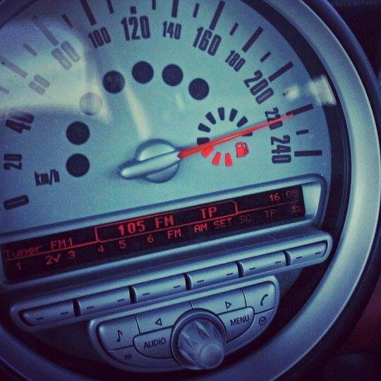 #speed #vivilavita
