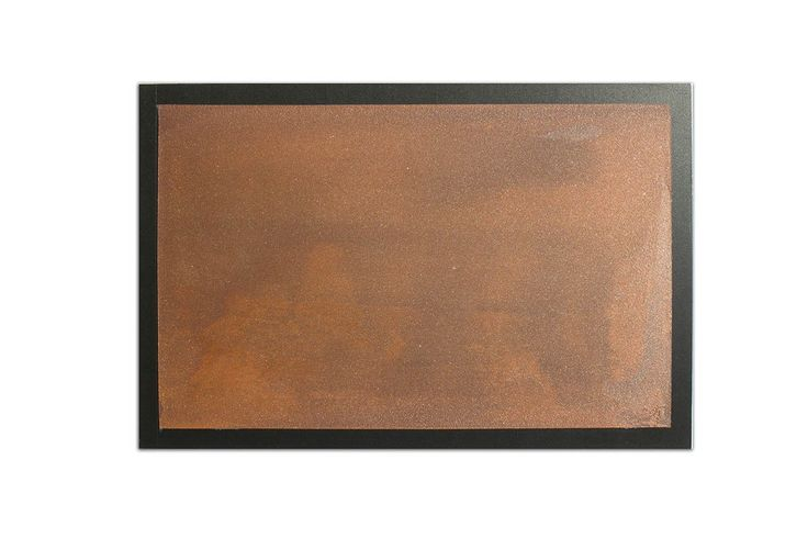 Da Vinci Surfaces Copper