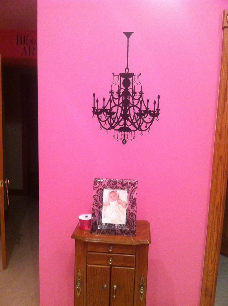 Bedroom Ideas Damask 68 best diy damask images on pinterest | cool bedroom ideas