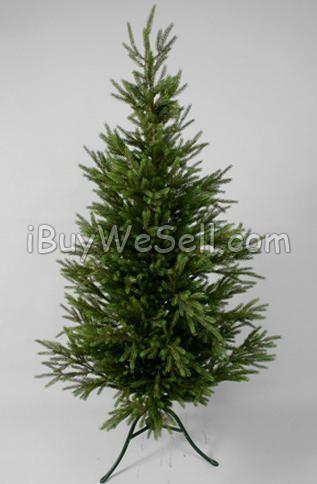 http://www.ibuywesell.com/en_SE/item/Julgran+180+cm+G%C3%B6teborg/38746/