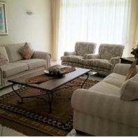 3 bedroom apartment for rent in Summerstrand, Port-Elizabeth