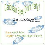 Caribbean Steel Drum Party [CD], 16520417
