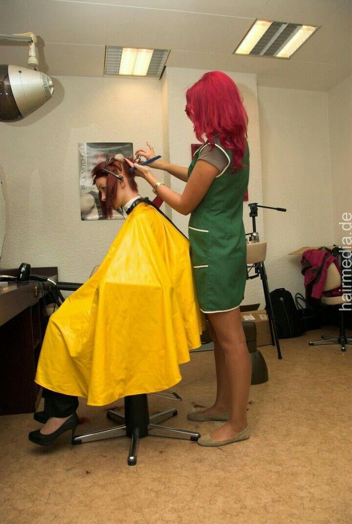 Pin von Geraldin auf Friseuse | Hair cuts, Hair und Long ...