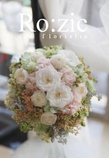 preserved flower http://rozicdiary.exblog.jp/24601462/