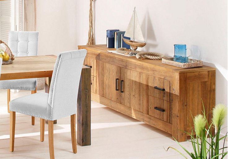 301 besten esszimmer otto bilder auf pinterest deko wohnen und esszimmer. Black Bedroom Furniture Sets. Home Design Ideas