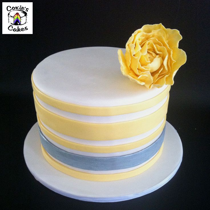 Wedding Cakes Perth Northern Suburbs