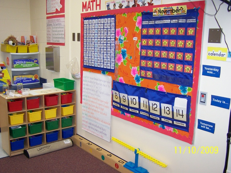 morning meeting ideas for preschool 28 best images about morning meeting on 418