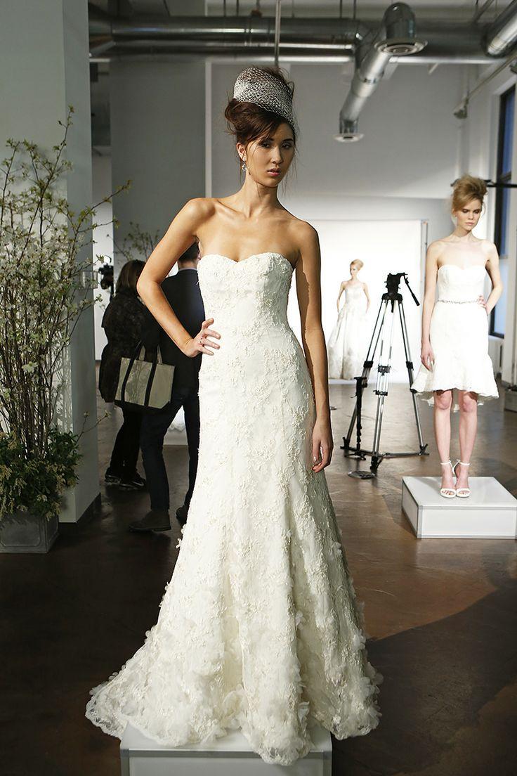 best wedding dresses images on pinterest wedding frocks short
