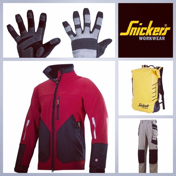 New & clearance Snickers workwear available, check out our range & offers now! Trousers, Shorts, Overalls, Fleeces, Jackets, Tool vests, High Vis clothing, Shirts, Sweatshirts, Gloves, Socks, Belts, Hats, Bags, Underwear & Knee pads.