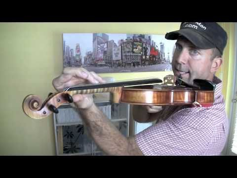 Vibrato for Dummies - for Violin and Viola (ME: a lot of good information, games & excellent tutorials )