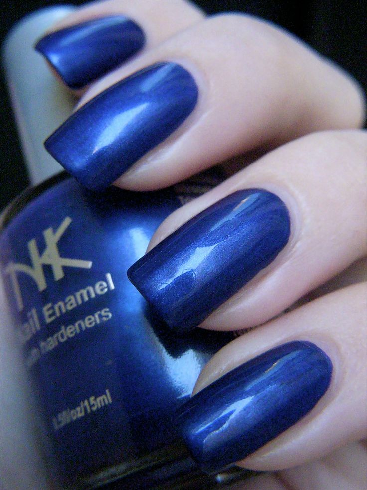 25+ best NK nails images on Pinterest | Heels, Manicures and Nail polish