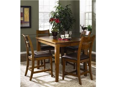 17 best images about wes by walter e smithe on pinterest for Walter e smithe dining room sets
