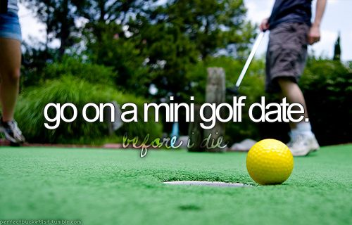 : Minis Golf, Minigolf, Buckets Lists, Minis Dog Qu, Golf Carts, The Angel, Before I Die, Travel Tips, Golf Cour