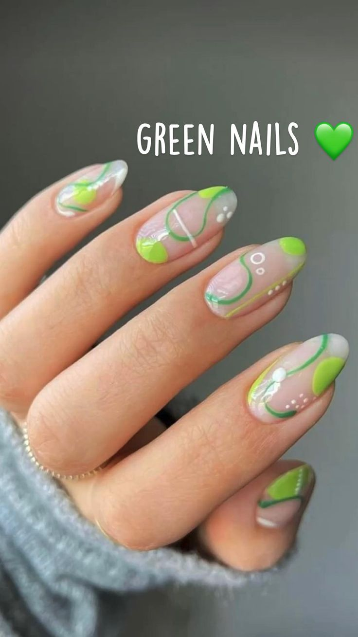Acrylic Nails Coffin Short, Best Acrylic Nails, Hippie Nails, Les Nails, Acylic Nails, Cute Acrylic Nail Designs, Funky Nails, Fire Nails, Minimalist Nails